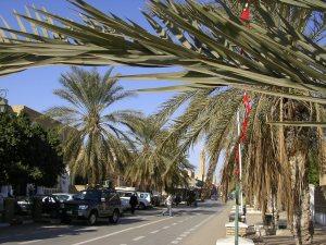 Tunisia Capodanno 2006 077
