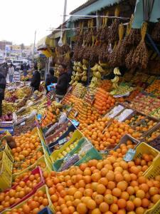 Tunisia Capodanno 2006 122